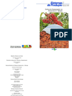 Sistema_Prod_Guaraná.pdf