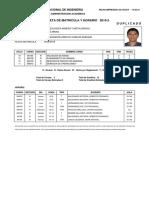 boleta matricula.pdf