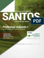 prefeitura_de_santos_-_sp_-_professor_adjunto_i