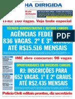 _Rio2862-compactado