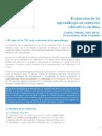 _evaluació-dels-aprenentatges-en-línia-DEF-ESP
