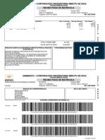 V3pu7b6q5.pdf