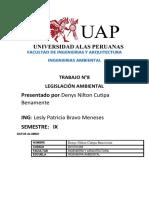 legislacion trabajo n8.pdf