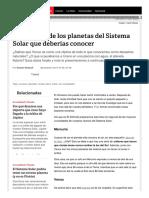 https_eldefinido.cl_actualidad_mundo_8825_las_rare.pdf