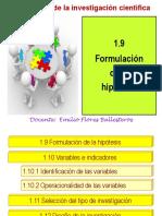Anexo_6_Hipótesis_y_variables.pdf