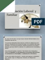 Conciliacion Laboral y Familiar..pptx