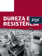 154ptHardox-wear-plateDureza-e-ResistnciaV22019