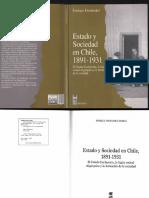 cap 1 y 2_Estado_y_sociedad_en_Chile_1891_1931_Enrique_Fernandez