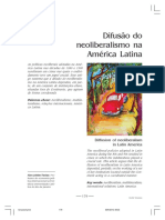 art_Difusao do neoliberalismo na america latina - Alex_port