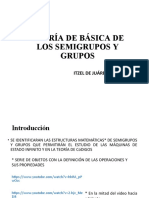 TEORÍA DE BÁSICA DE LOS SEMIGRUPOS Y GRUPOS-1.ppt