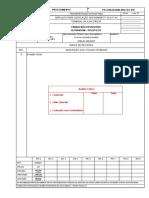 PR-4150.30-6000-950-CDT-016=0_Ensaio Não Destrutivos por Ultra-Som