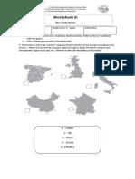 guia 8 ingles.pdf