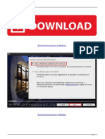 Download-Crack-Archicad-14-Mediafire.pdf