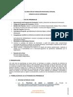 GFPInFn019nGUIAnDEnAPRENDIZAJEnHTML___385f0ce02a53e36___.pdf