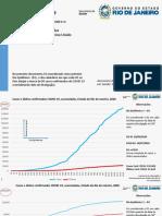 Comparativo_SES_15_07_Log