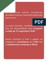 1001-casademare-2020-1594716395 (1).pdf