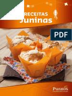 rceitas juinas547865401.pdf