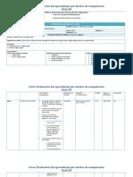 SecuenciaDidactica.docx
