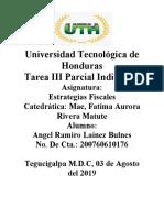 Tarea_III_parcial_Estrategias_Fiscales.docx.docx