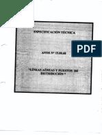 276045697-EE-tt-Lineas-Aereas-y-Puestos-de-Distribucion.pdf