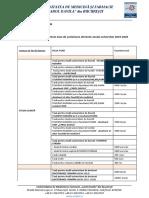 Tarife-universitare.pdf