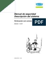 SHB_Kernbohren_ES.pdf