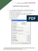 sdxs.pdf