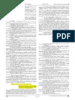 Prt Conjuta-20. Sç1dou19062020-p.14-16 - Ambiente de Trabalho