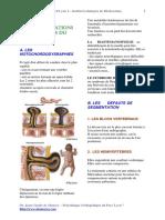 ortho5.pdf