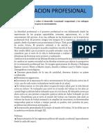 orientacion profesional - copia.pdf