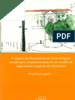 TESES_09_Arquivo_Miseric_rdia.pdf