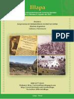 ARTÍCULO 5, 2011..pdf
