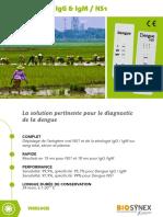 dengue(1).pdf