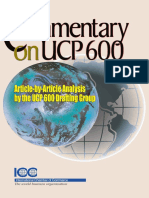 ICC-Commentary-on-UCP-600