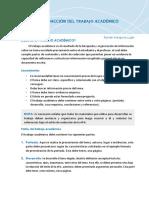 GUÍA  DEL TRABAJO ACADÉMICO  (2).pdf