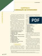 Revista_OSetorEletrico_Janeiro2008_capítulo I