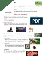 01-06 guia-Biologia-Relaciones Biológicas.docx