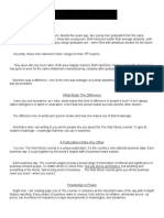 The Two Billion Letter.docx