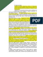 ANTECEDENTES DEL TEMA DE ESTUDIO
