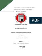 28.05.2020_Trabajo tercera sección. Maestría en Sociología..docx