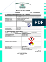 Microsoft Word - REPELENT-100.pdf