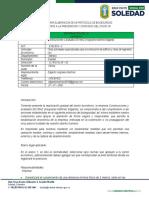 Plantilla-Modelo-de-Protocolo-Covid-19-convertido
