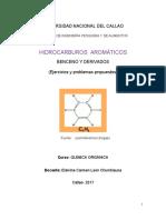 SEPARATA DEL BENCENO  2018.docx  2