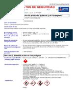 Diluyente 1033.pdf