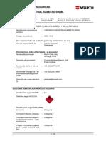 LIMPIADOR INDUSTRIAL SABESTO 500ML.pdf