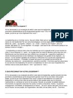 3818647236.pdf