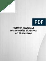 livro_4_historia_medieval_i_das_invasoes_barbaras_ao_feudalismo