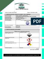 AMONIO CUATERNARIO .pdf