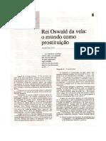 Rei_Oswald_da_Vela_O_mundo_como_prostitu.pdf