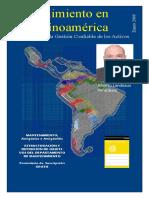 ML Volumen 1 N 1.pdf